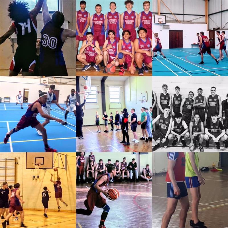 Basketball oconnels.jpg