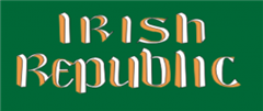 1916 Commemorative School Competitions, Projects & Other Events in  O'Connell Secondary School