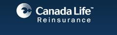 Scholarship Program with Canada Life Reinsurance