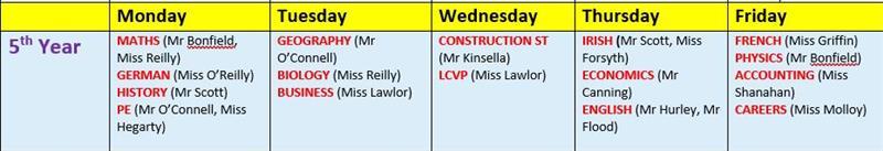 5th-year-timetable.JPG