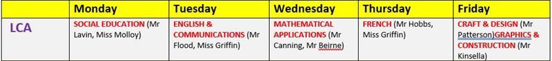 LCA-Timetable.JPG