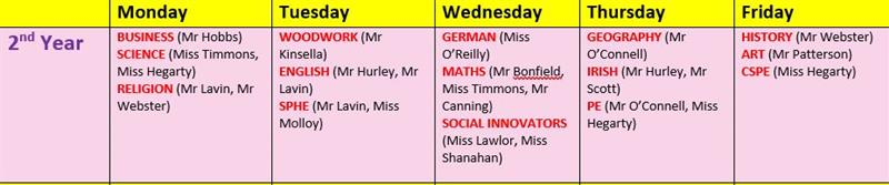 Second-year-timetable.JPG