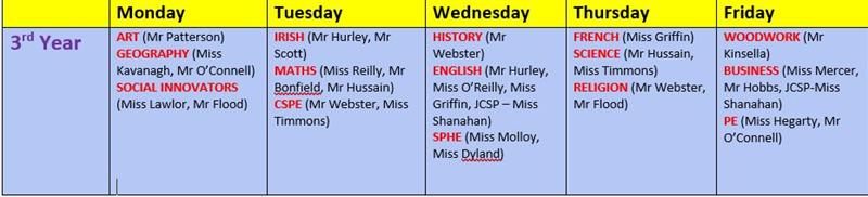 Third-year-timetable.JPG