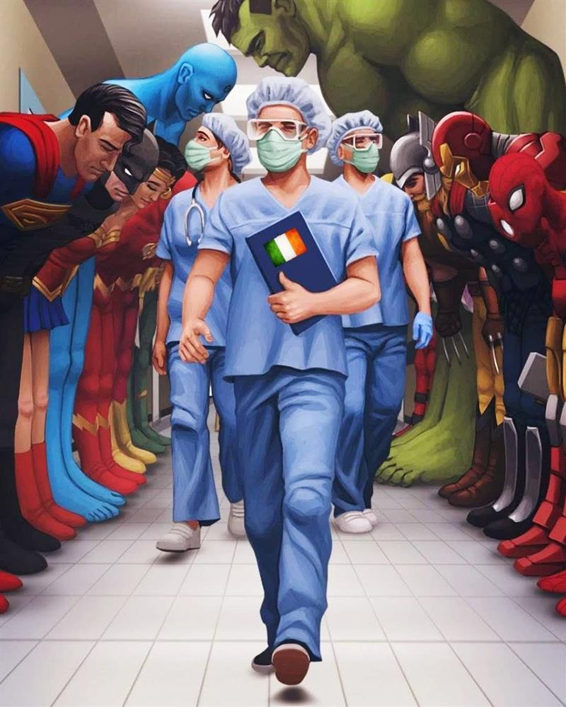 Support-for-nurses.jpg