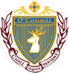 O'Connell Secondary School